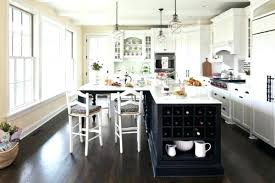 kitchen island with wine storage kitchen island wine storage dotacja info