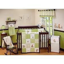 Pooh Crib Bedding Disney My Friend Pooh Crib Bedding Collection Buybuy Baby