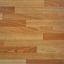 1 3mm vinyl tiles wood mimicri at mc home depot your