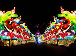 lights fest promo code chinese lantern festival promo code pne athlone literary festival