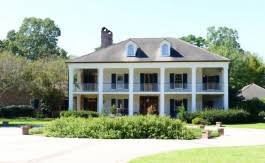 large country homes waterfront properties and homes for sale united country