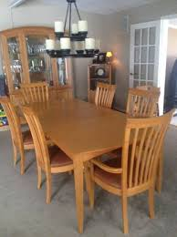 beautiful stanley dining room sets images home design ideas