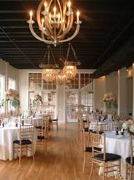 wedding venues roswell ga 18 best venues images on atlanta and wedding