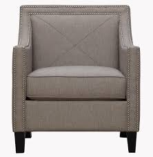 Asheville Patio Furniture by Asheville Linen Chair By Tov Furniture Buy Online At Best Price