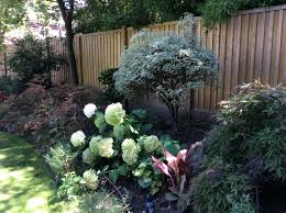 Sample Landscape Maintenance Contract Home Stephen Charles Landscape U0026arboricultural Contract Gardeners