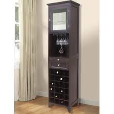 wine cabinets furniture furniture ideas