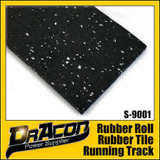 Flooring Rubber Tiles Rubber Floor Rubber Floor Suppliers And Manufacturers At Alibaba Com