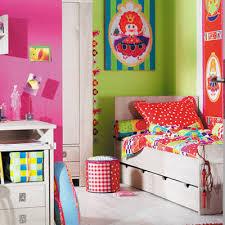 chambre d h es dr e une chambre de fille pour voir la vie en côté maison