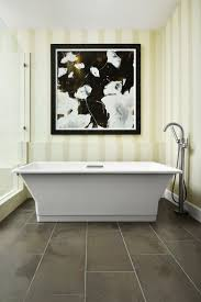 59 best bathrooms we love images on pinterest richmond american