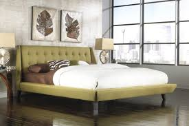 the stunning prelude platform bed by fashion bed group fashion
