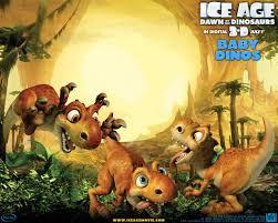 u0027s favorite character ice age scrat scratte fanpop