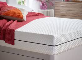spring bed traditional spring mattress with the lowest prices from 59 dreams