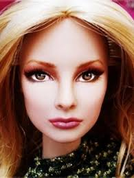 what paints do you use to paint a doll how do you paint doll eyes and faces here are the supplies you need to paint barbie dolls and tonner dolls