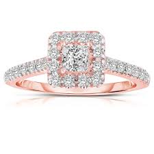 cheap engagement rings princess cut gold engagement rings 500 new wedding ideas trends