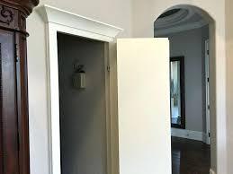 Ikea Billy Bookcase Door Bookcase Bookcase Door Hinge Billy Bookcase Glass Door Hinges