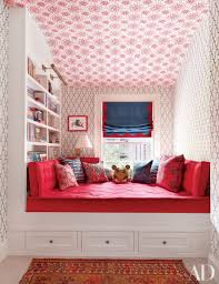 moroccan home decor ideas designing image of bautiful idolza