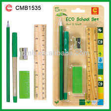 wholesale stationery list manufacturers of wholesale stationery price lists buy