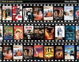 movie download guide