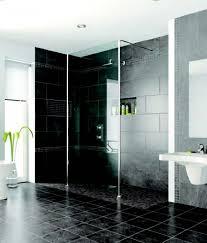 badezimmer duschen badezimmer mit dusche peerless auf badezimmer ebenerdige dusche 13