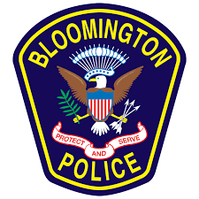 Chicago Crime Maps by Arrest Reports Statistics And Crime Map City Of Bloomington Mn