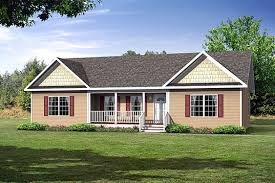 modular homes prices modular homes sale columbia sc mobile homes sales columbia