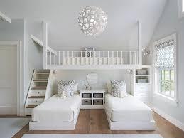 Kleines Schlafzimmer Nur Bett Jugendzimmer Einrichten Kleines Zimmer Mädchen Gerakaceh Info