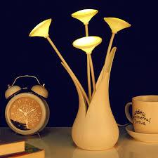 Good Vase Good Gift Master Gift Led Night Light For Home Master Light Led
