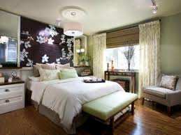 Creative Bedroom Ideas StylesHouse - Creative bedroom designs