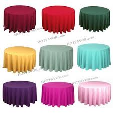 pink round table covers round table cover banquet bar spandex cocktail table covers