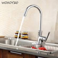 kitchen faucet splitter compare prices on kitchen taps accessories shopping buy