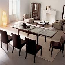 Dining Room Furniture Brands Bon Ton Cs 353 V Calligaris Dining Table Calligaris Furniture