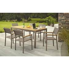 Home Depot Charlottetown Patio Furniture - 5a2b0116bad0 1000 hampton bay barnsdale teak piece patio dining