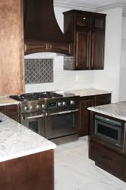 interior solutions kitchens kitchens stover interior solutions