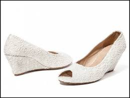 wide width wedding shoes wide width wedding shoes cheap archives webshop nature