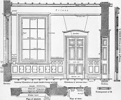 the project gutenberg ebook of encyclopædia britannica volume xv