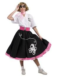 50s Halloween Costumes Kids 50s Costumes 1950s Halloween Costumes Adults Kids