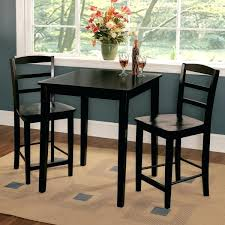 nola counter height dining room table and barstools chairs high