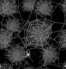 spider images halloween no background spider web stock photos royalty free spider web images and pictures