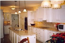 Kitchen Cabinet Backsplash Ideas The Timeless Appeal Of Backsplash Ideas For White Kitchen Cabinets