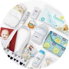 baby gift registry finder baby registry target