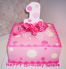 interior design themed cake decorations home style tips photo at