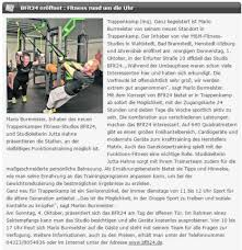 Opel Harm Bad Segeberg Unser Bilderalbum
