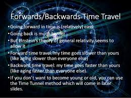 how to travel back in time images Time travel 4 638 jpg cb jpg