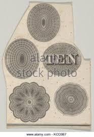 circular ornamental lathe work designs stock photos circular