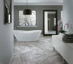 piastrelle in pietra per bagno pavimenti e rivestimenti per bagni marmo pietra contemporaneo