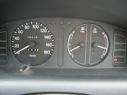 corolla sedan 1 5 xe saloon limited manual 5 speeds ae110