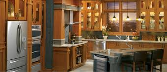 custom double island kitchen designs