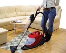 10 tips on how to vacuum efficiently vacuumseek