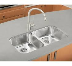Blanco Kitchen Faucet by Blanco Granite Sinks How To Clean Sinks And Faucets Decoration