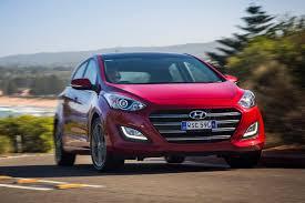 lexus brisbane city top 10 most popular vehicles in australia march 2016